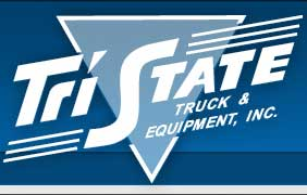Tri State Truck & Equipment, Inc.